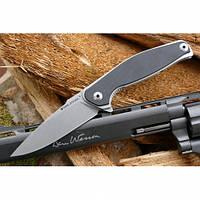 Нож Realsteel E771 Sea eagle