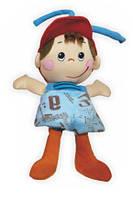 ALEXIS Музыкальная игрушка Baby Mix Мальчик TE-8208-30A