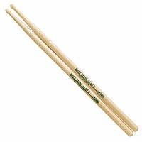Барабанные палочки TAMA HRM7A