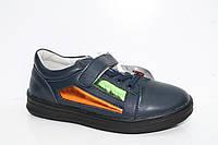 Новинки спортивной обуви. Кроссовки на девочек от фирмы M.L.V A1608 blue (8 пар 31-36)