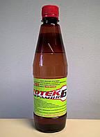 ТОТЕК Пирамин-Б, препарат для очистки бензиновой топливной системы, на 250 л. (0,5 л.)