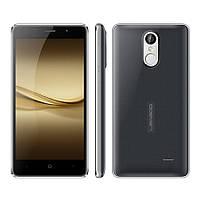 "Смартфон Leagoo M5 (Серый) Android 6.0 5.0"" MTK6580 4 ядерный 1.3GHz 8.0MP 2GB+16GB"
