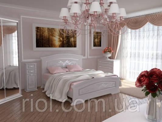спальня инесса гранд