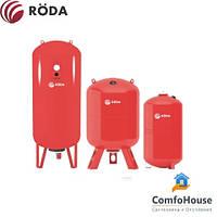 Расширительный бак Rоda RCTH0100LV