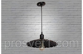 Люстра Лофт 9373-1
