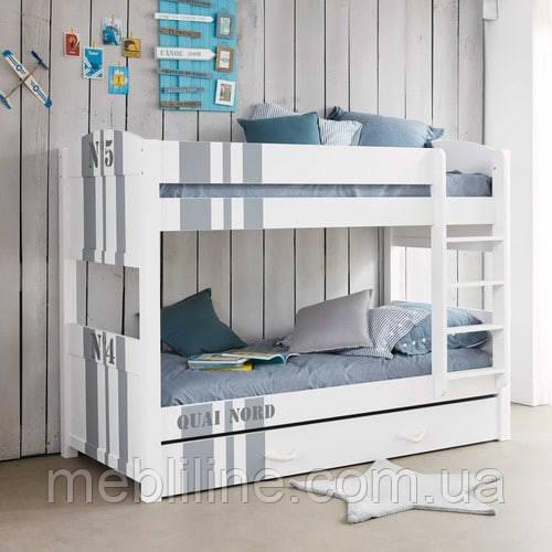 Картинки по запросу Двухъярусные кровати для детей