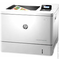 МФУ, Принтеры HP Color LaserJet Enterprise M553dn (B5L25A)