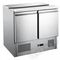Стол холодильный Hendi 232 804