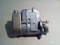 Магнетто М-149 (Т-130) (двухконтактная, левого вращения)