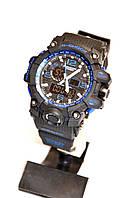 Часы наручные Casio G-SHOCK GWG-1000