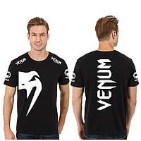 Футболка Venum 3 (Венум)