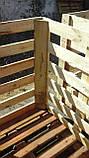 Контейнер арбузный, фото 3