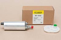 Бензонасос электрический на Opel Omega A и B (пр-во Glober)