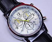 Мужские наручные часы календарь, фото 1
