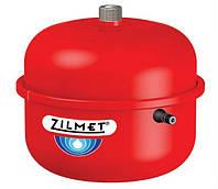 Расширительный бак Zilmet Сal-Pro, 4 (1300000400)