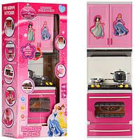 """Мебель кукольная Кухня 6920-5 """"Дисней"""""""