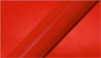 Матовая пленка Arlon F1 Racing Red