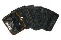 Садок Fishing Roi 30*40cm тканевый