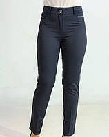 Женский  стильные брюки Флорида-2