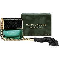"Парфюмерная вода Marc Jacobs ""Decadence"""