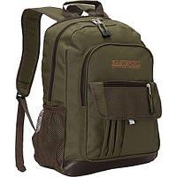 Рюкзак для ноутбука Eastsport Basic Tech Backpack Green