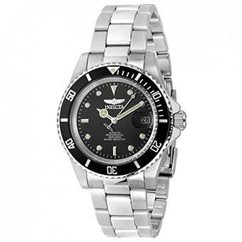 Часы Invicta 8926OB Pro Driver, цена 3 800 грн., купить в Киеве ... 215a3b37175
