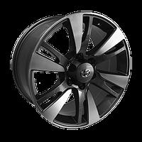Replay TY6012 GMF (Toyota) (20 W9 PCD6x139.7 ET25 DIA106.2)