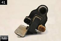 Катушка зажигания Mazda 121 323 Demio 1.3 1.4 1.6 87-04г