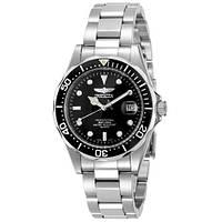 Часы Invicta 8932 Pro Diver