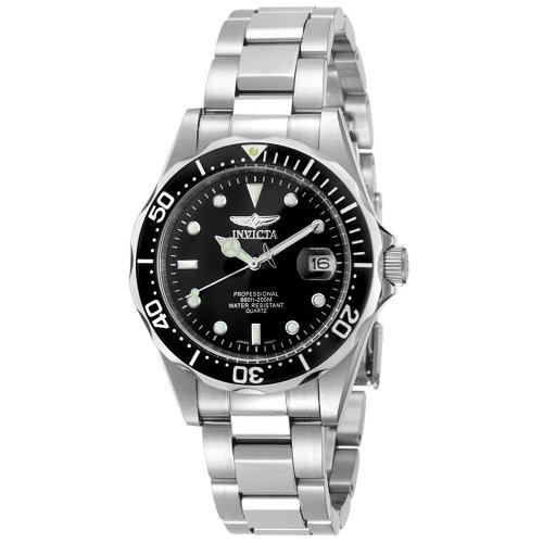 Часы Invicta 8932 Pro Diver, цена 2 000 грн., купить в Киеве — Prom ... 66f4b1116ff