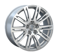 Replay A49 SF (Audi) (19 W8.5 PCD5x112 ET39 DIA66.6)