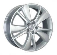 Replay TY131 S (Toyota) (20 W8 PCD5x114.3 ET35 DIA60.1)