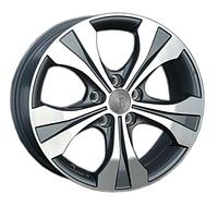 Replay H40 GMF (Honda) (19 W7 PCD5x114.3 ET50 DIA64.1)