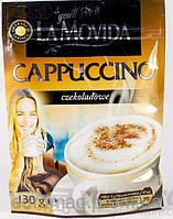 Капучино La Movida шоколадное польша