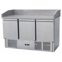 Стол холодильный Frosty THPS 903PZ