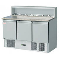 Стол холодильный Frosty THPS 903