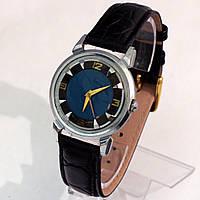 Кировские часы пр-во СССР