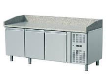 Стол холодильный Frosty THPZ 3600TN
