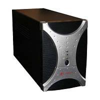 Источник бесперебойного питания компьютерный Luxeon 390W