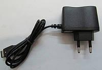 Адаптер питания 220 вольт для GBA SP/NDS,Power Adapter 220v GBA SP/NDS