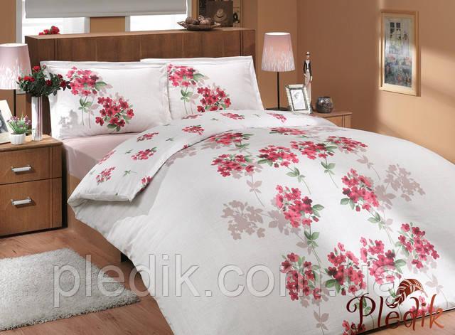 Набор постельного белья двуспальный