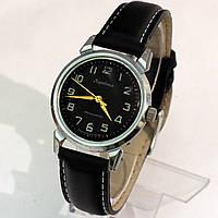 Кировские часы СССР