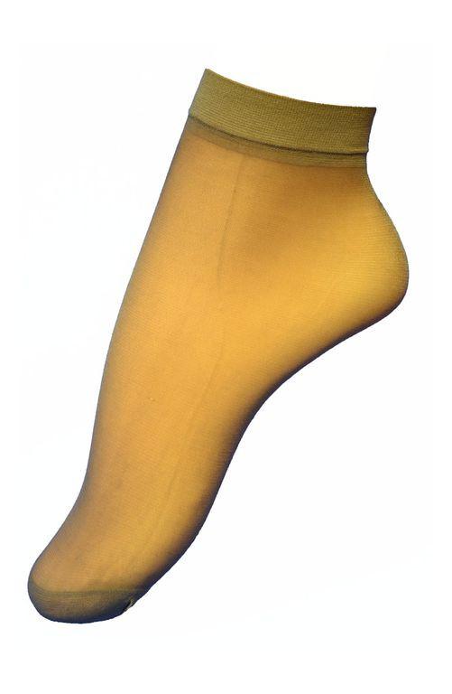 Колготы Женские и носочки с гольфами 15