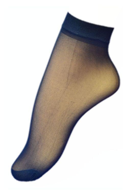 Колготы Женские и носочки с гольфами 17