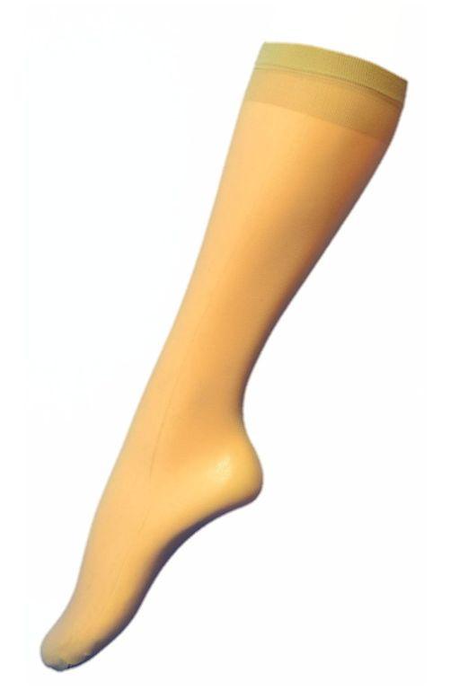 Колготы Женские и носочки с гольфами 21