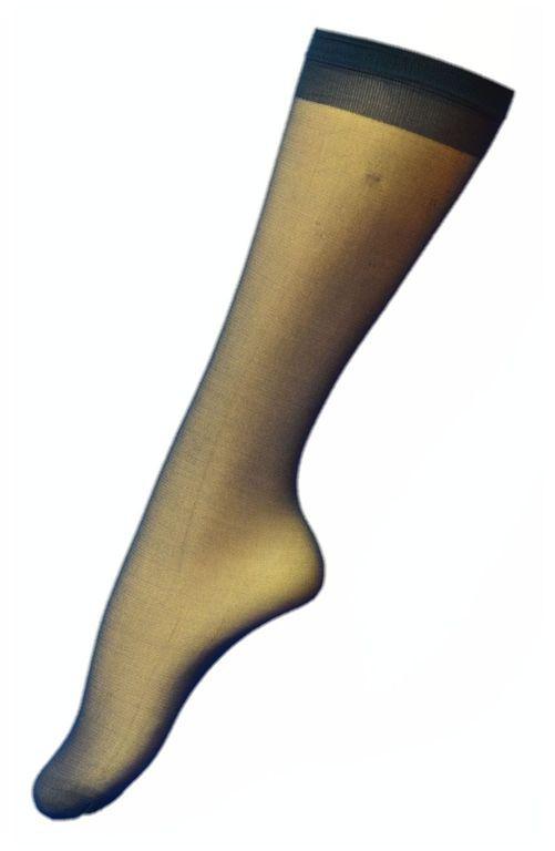 Колготы Женские и носочки с гольфами 22