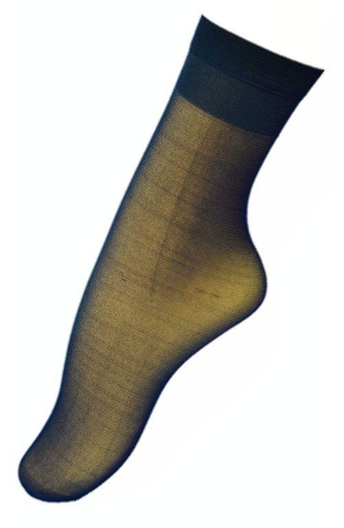 Колготы Женские и носочки с гольфами 24