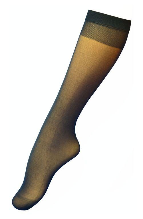 Колготы Женские и носочки с гольфами 1