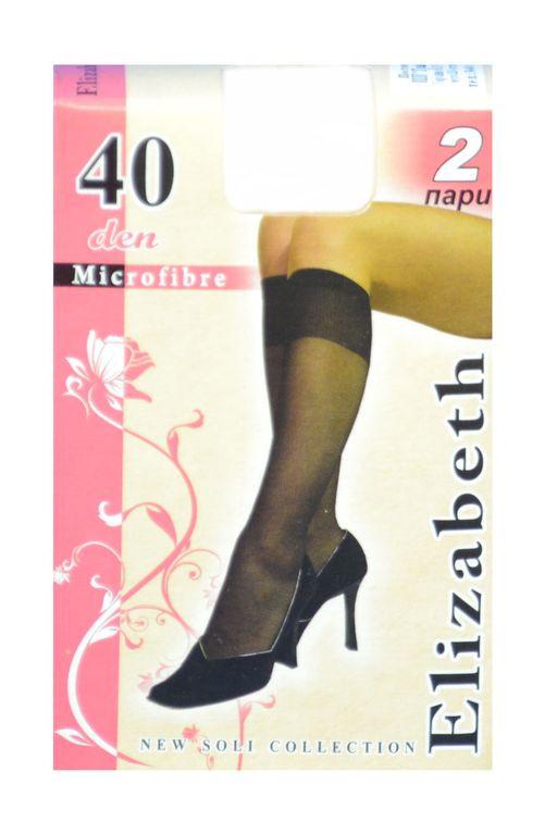 Колготы Женские и носочки с гольфами 33