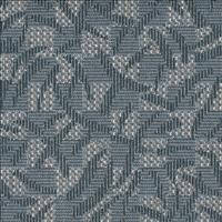 Ковровая плитка Milliken Design Essentials Lexicon Leaf